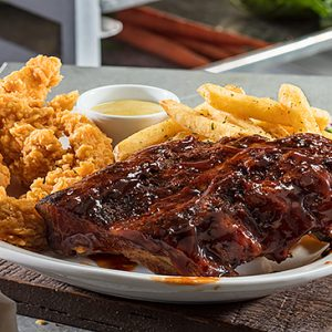 combo-ribs-and-chicken-tenders