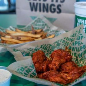 wingstop-its-way-digitizing-every-transaction_0